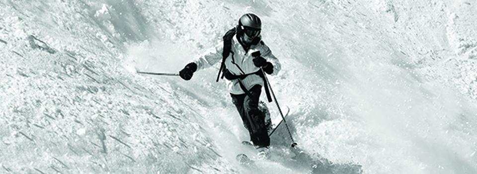 Kiffer-skiing-600w_small
